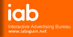 IAB Spain - en el blog de shake-it marketing
