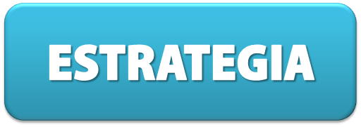 Estrategia Marketing Online SHAKE-IT MARKETING
