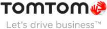 TomTom Business Solutions
