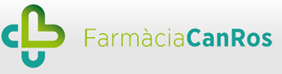 Farmacia Can Ros