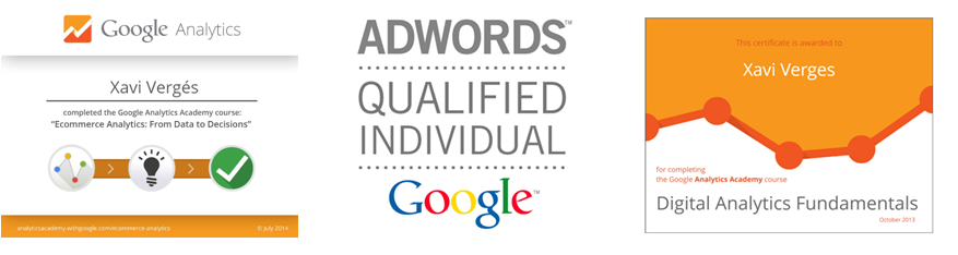 Certificados Google SHAKE-IT MARKETING.png