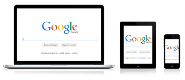 Google AdWords in Desktop Tablet Smartphone 2.png