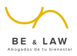 Be&Law
