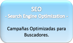 Optimizacion de Marketing para Buscadores (SEO)
