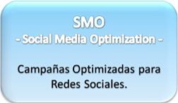 Marketing en Redes Sociales y Optimizacion de Campa�as (SMO)